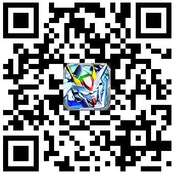 OBT下载.png