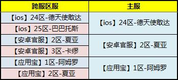 QQ截图20161026175034.png