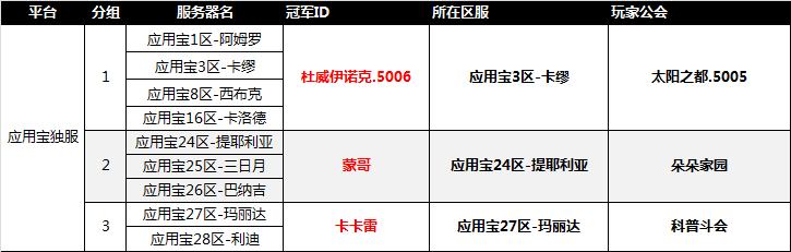 QQ图片20170302173702.png