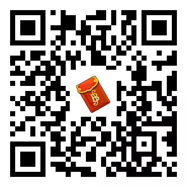 QQ图片20170615191944.png