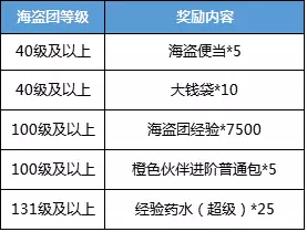 QQ图片20171021182933.png