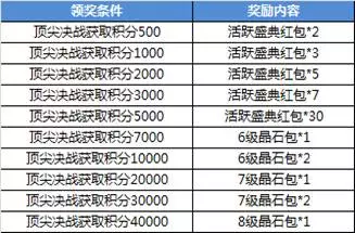 QQ图片20171110171034.png