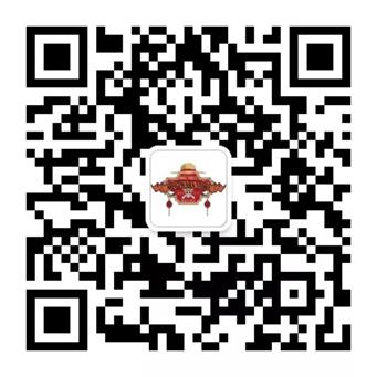 航海王商店二维码.png