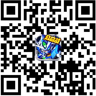 春节邀请函H5.png
