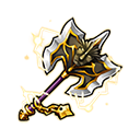 AF_ARMS_MONZ_AXE.png
