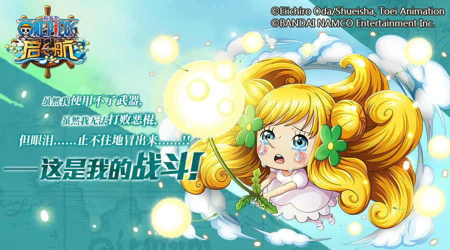 微信banner900×500.jpg