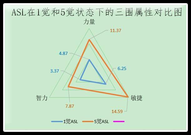 图3(1).jpg