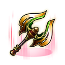 AF_ARMS_AXE_02.png
