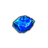 96px-CHS-af_accs_stone_01.png