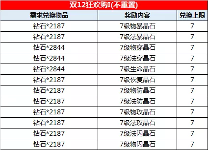 QQ图片20181211172544.png