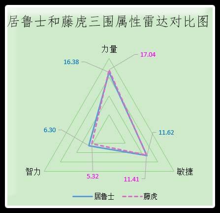 图2.jpg