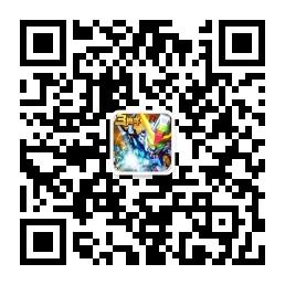 qrcode_for_gh_c5b515823595_258.jpg
