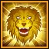 狂狮咆哮.png