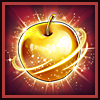 黄金苹果.png