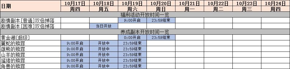 QQ图片20191016155853.png