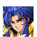 蓝发撒加_y.png