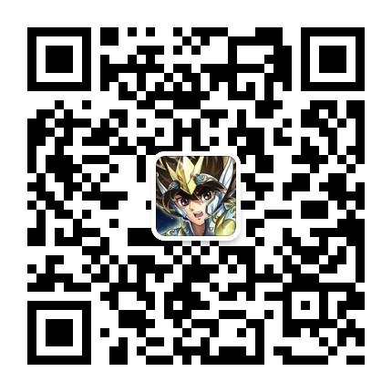 1605582473518917.jpg